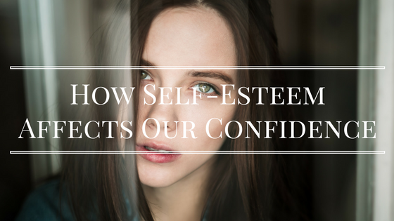 fashion affects self esteem Body image and self-esteem among adolescent girls: testing the influence of course, factors abound that may affect girls' self-esteem, but there are.